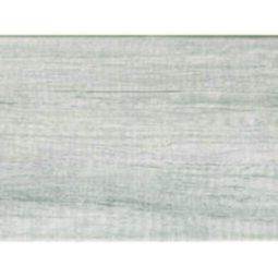 Obklad Pinia grey 22,3x44,8