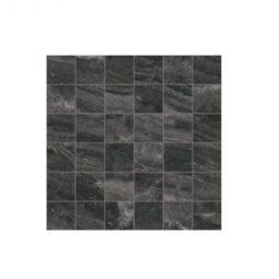 cosmic blak mosaico 30x30