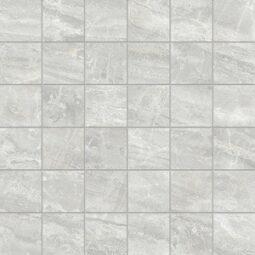 cosmic grey mosaico 30x30