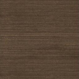dlažba Atelier hnědá 45x45