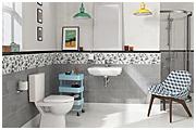 koupelna Aceria 3