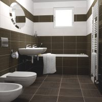 koupelna Aceria 4