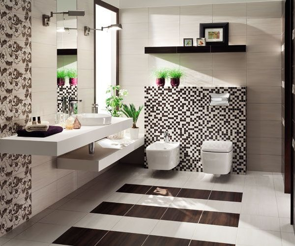 koupelna Aceria 5