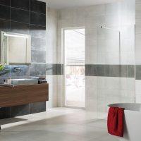 koupelna Aceria 6