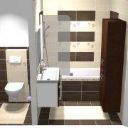 koupelna Atelier.jpg2