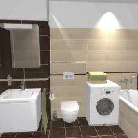 koupelna atelier 8