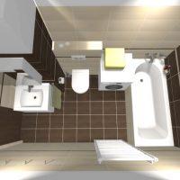 koupelna atelier5