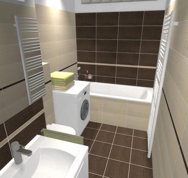 koupelna atelier6