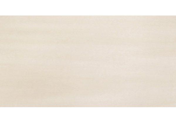 obklad Aceria krém 22,3×44,8