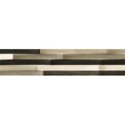 obklad Aceria listela STR 6,3x44,8