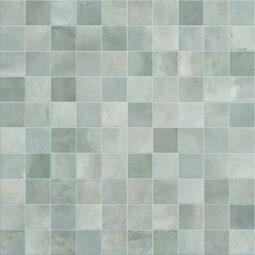 Betonsguare white grey