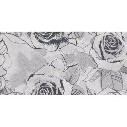 Dekor Snowdrops inserto flower 20x60