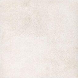 Dlažba Everton Almeria White 33,3x33,3