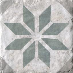 Dlažba Havana verde 20x20.jpeg1