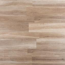 Dlažba Wooden Aspen