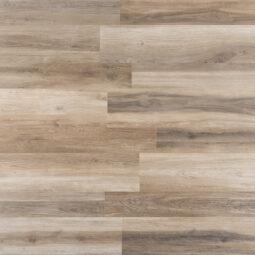 Dlažba Wooden Birch