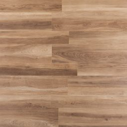 Dlažba Wooden Elm