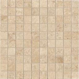Dordogne Caramel Mosaico30,5x30,5