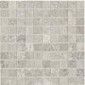 Dordogne Cendre Mosaico 30,5x30,5