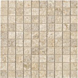Dordogne Ivoire Mosaico 30,5x30,5