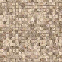 Dordogne Mosaico Mix A 30,5x30,5