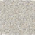 Dordogne Mosaico Mix B