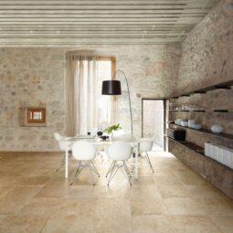Kuchyně Dordogne