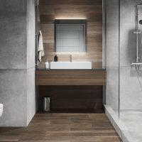 Koupelna Nordwood.jpg1