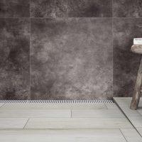 Koupelna Nordwood.jpg3