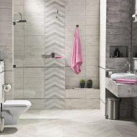 Koupelna Sabaudia.jpg1