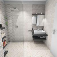 Koupelna Sabaudia.jpg2