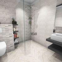 Koupelna Sabaudia.jpg3