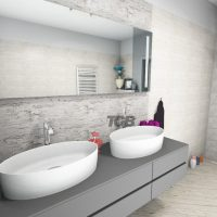 Koupelna Sabaudia.jpg4