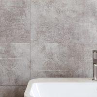 Koupelna Snowdrops grey