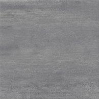Levná Dlažba Apis graphite 42x42