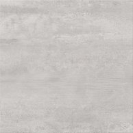 Levná Dlažba Apis grey 42x42