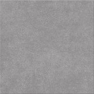 Levna Dlažba Beryl graphite 42x42