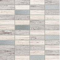 Mozaika Sabaudia 29,8x29,8