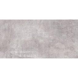 Obklad Snowdrops grey 20x60