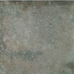 Dlžba Path antracit 59,8x59,8