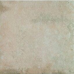 Dlžba Path beige 59,8x59,8