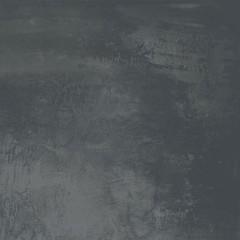 Dlažba Beton dark grey 59,3x59,3x2