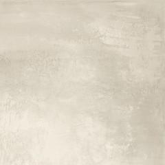 Dlažba Beton white 59,3x59,3x2