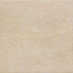 Dlažba Factory beige 60,4x60,4