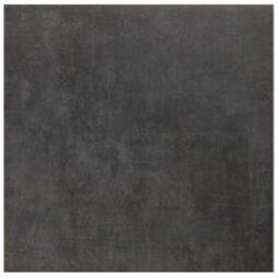 Dlažba Factory black 60,4x60,4