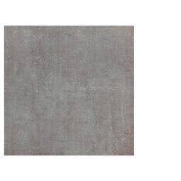 Dlažba Factory greige 60,4x60,4