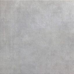 Dlažba Factory grey 60,4x60,4