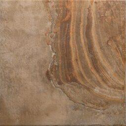 Dlažba Florencia Ocre 60x60