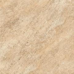 Dlažba Gama beige 59,3x59,3