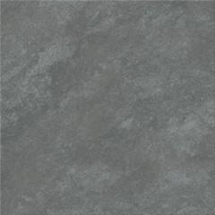 Dlažba Gama grey 59,3x59,3